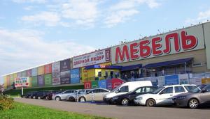 Деревянные лестницы на дачу, купить в Минске