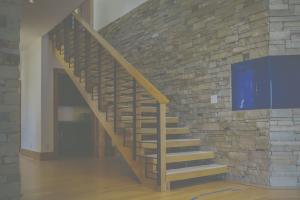 lascalagrande - достойные лестницы