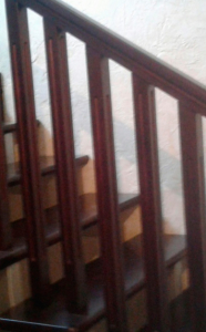 Производство лестниц на металлокаркасе, лестницы на на металлокаркасе lascalagrande.by