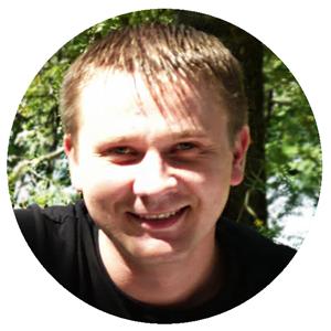 – начальник участка производства лестниц ИП ЛесСервис Павел Миклух: