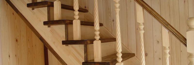 медицинские установка лестницы деревянной цена за работу небесные светила