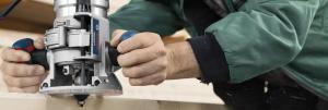 Лестница своими руками: какие инструменты понадобятся