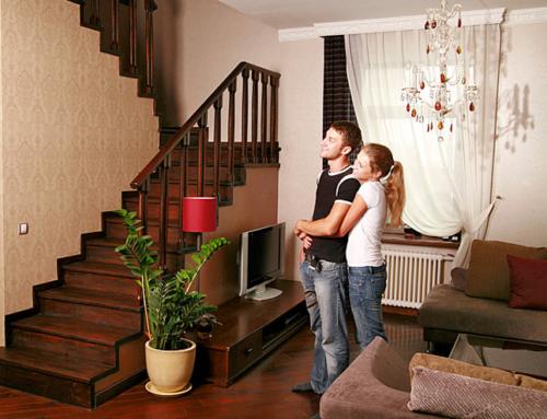 Уловки и хитрости при производстве лестниц. За что хвалить, за что ругать. Ч.2